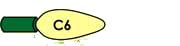 bulb-c6-roll