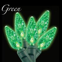 c6-green