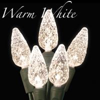 c6-warm-white