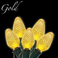 c7-gold
