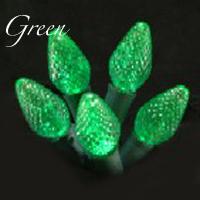 c7-green