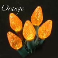 c7-orange