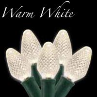 c7-warm-white