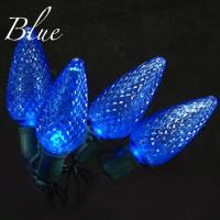 c9-blue