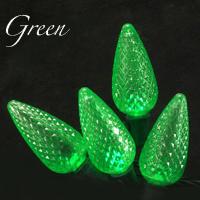 c9-green