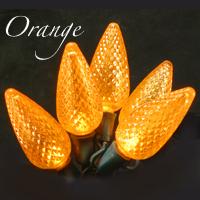 c9-orange