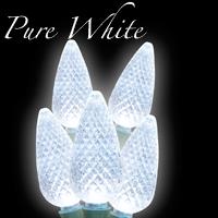c9-pure-white