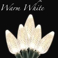 c9-warm-white