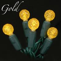 g12-gold