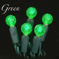 g12-green