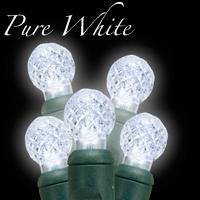 g12-pure-white