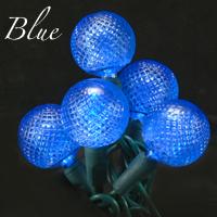 g25-blue