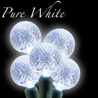 g25-pure-white