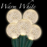 g25-warm-white