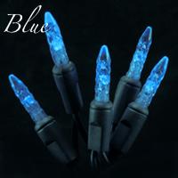 m5-blue