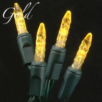 m5-gold