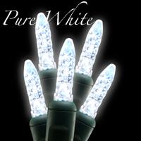 m5-pure-white