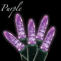 m5-purple