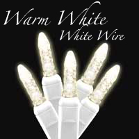 m5-warm-white-white-wire