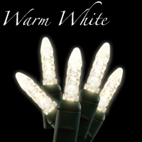 m5-warm-white