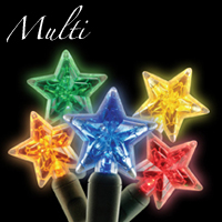 star-multi