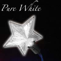 star-pure-white