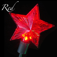 star-red